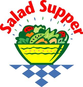 salad1c
